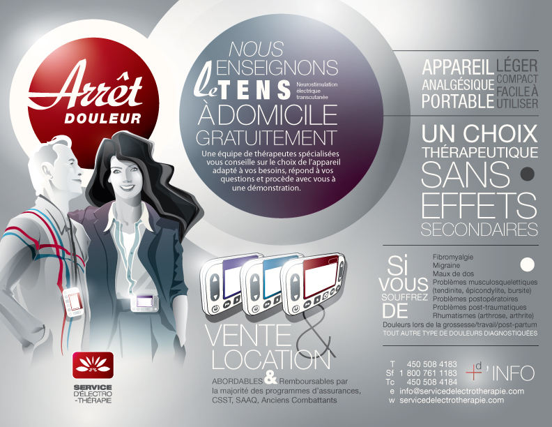 LM_SET_Depliant-Pharma-Front