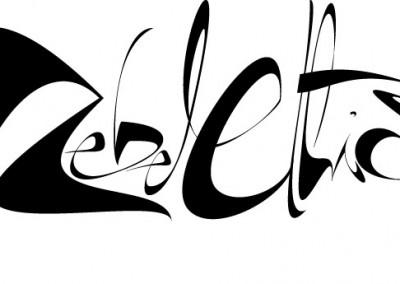 RebelEthics3