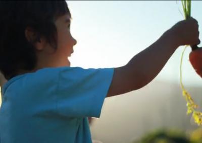 ATAMAI VILLAGE PERMACULTURE COMMUNITY Video